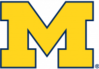 7501_michigan_wolverines-primary-2012