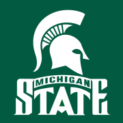 8373_michigan_state_spartans-alternate-1987
